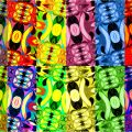 pop art decorativo