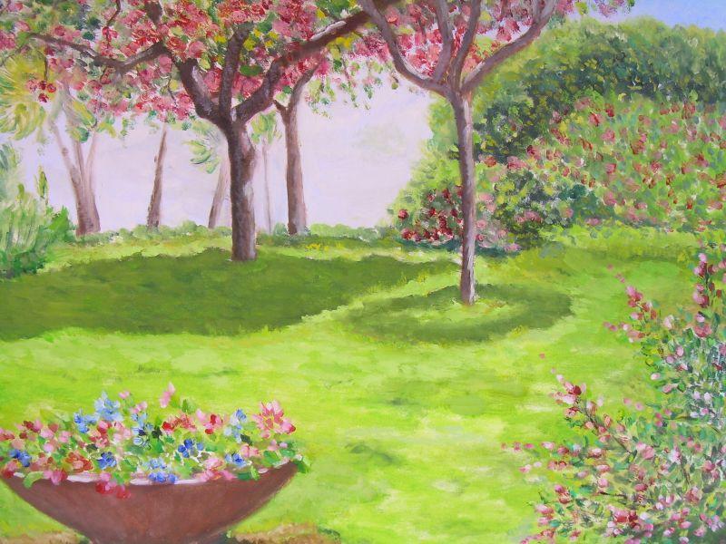 giardini of disegno giardino