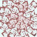strafashion - autostima (2 pezzi)