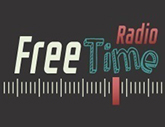 freetimeradio