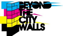 Beyond the city walls