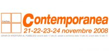 Contemporanea Forlì Fiera