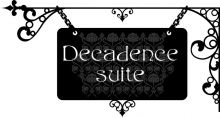 Decadence suite