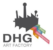 Dhg art factory, prize for contemporary art