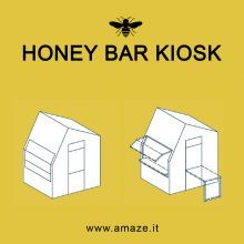 Honey bar nyc