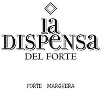 Live aperitivo @ la dispensa - once in a bluemoon 4e