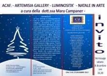 Luminosità