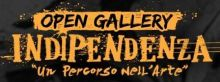 Open gallery indipendenza 2012