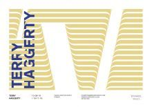 Symmetric difference / terry haggerty