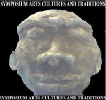 The 4th symposium of arts cultures and traditions