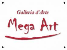 Tutti i colori di mega art - all colors of mega art